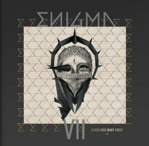 Enigma – Seven Lives, Many Faces