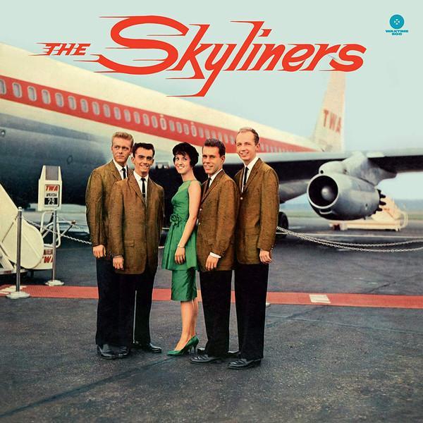 Skyliners – The Skyliners
