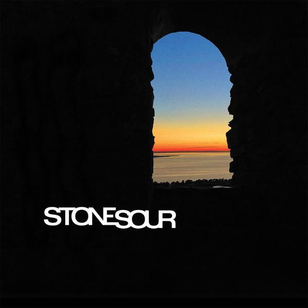 Stone Sour – Stone Sour