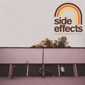 Side Effects - Riverbank