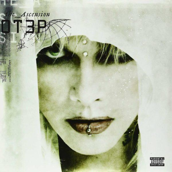 Otep - Ascension