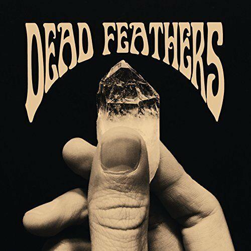 Dead Feathers – Dead Feathers
