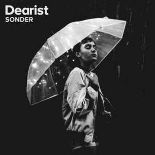 Dearist - Sonder