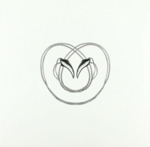 Fangclub - True Love