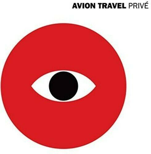 Avion Travel - Prive