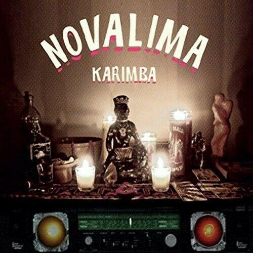 Novalima - Karimba
