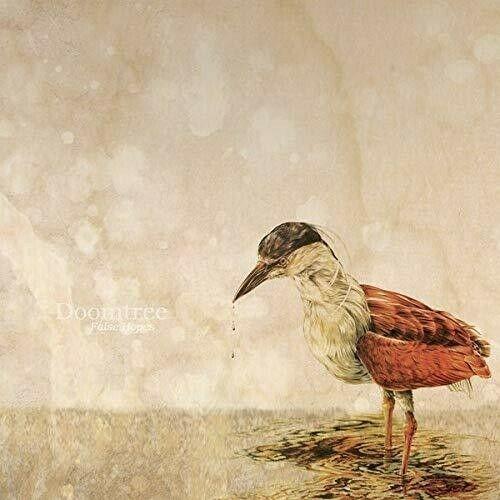 Doomtree - False Hopes Explicit
