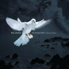 London Philharmonic - Jenkins: The Armed Man - A Mass For Peace