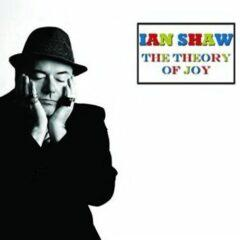 Ian Shaw - The Theory Of Joy