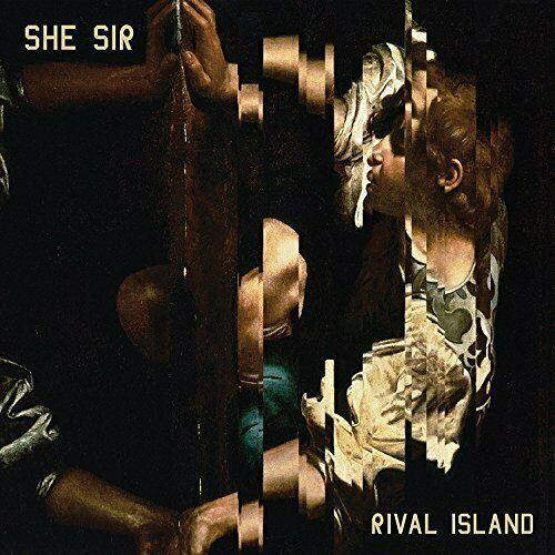 She Sir - Rival Island