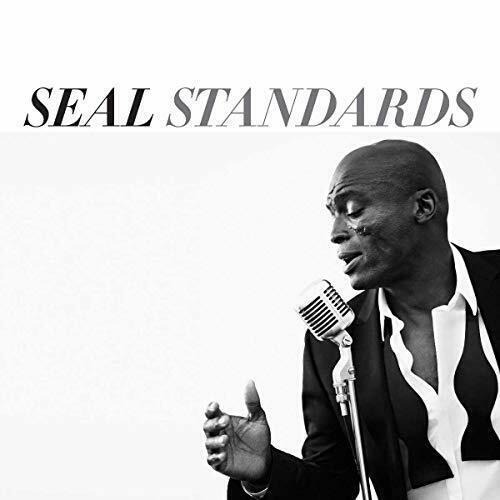 Seal - Standards Republic