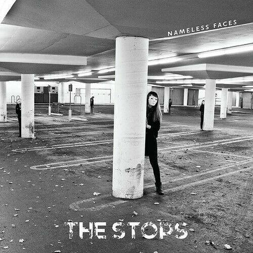 Stops - Nameless Faces