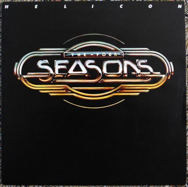 Four Seasons – Helicon