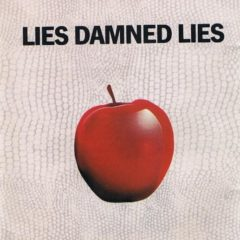 Lies Damned Lies ‎– Lies Damned Lies