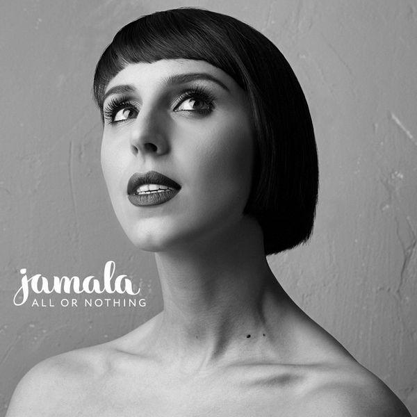 Jamala – All Or Nothing