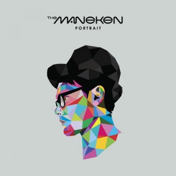 Maneken – Portrait