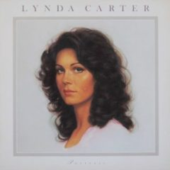 Lynda Carter ‎– Portrait