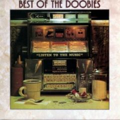 Doobie Brothers – Best Of The Doobies