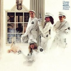 Cheap Trick ‎– Dream Police
