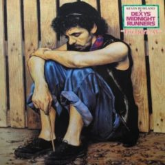 Kevin Rowland & Dexys Midnight Runners ‎– Too-Rye-Ay