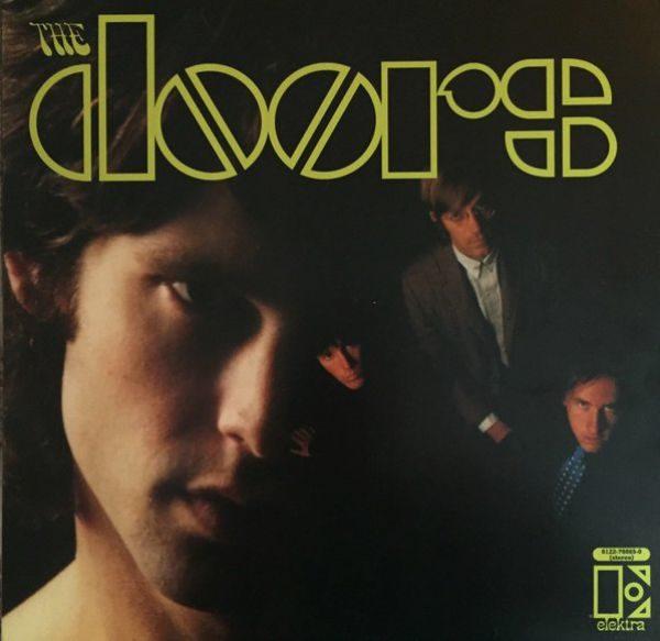 Doors – The Doors
