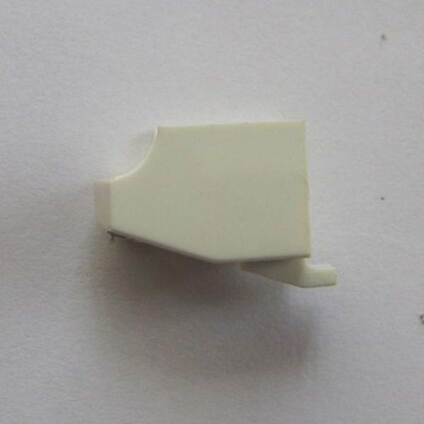 Игла алмазная Pfeifer SGA 11137 для ONKYO DN8 DN9 ST-6D MGT1, SANYO 2601K