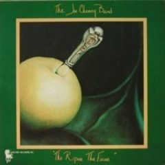Joe Chemay Band ‎– The Riper The Finer