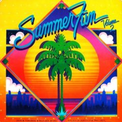 Various ‎– Summer Fun Volume 2