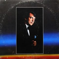 Ray Price ‎– All Time Greatest Hits (2 LP)