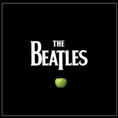 Beatles ‎– The Beatles ( 13 Studio Albums, Box )