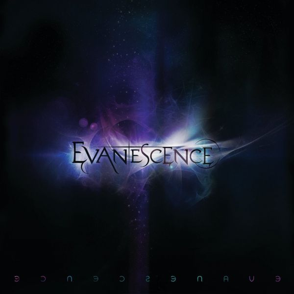 Evanescence – Evanescence