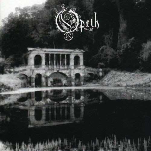 Opeth – Morningrise