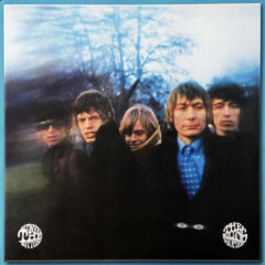 Rolling Stones ‎– Between The Buttons