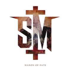 Savage Messiah – Hands Of Fate