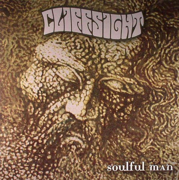 Cliffsight – Soulful Man