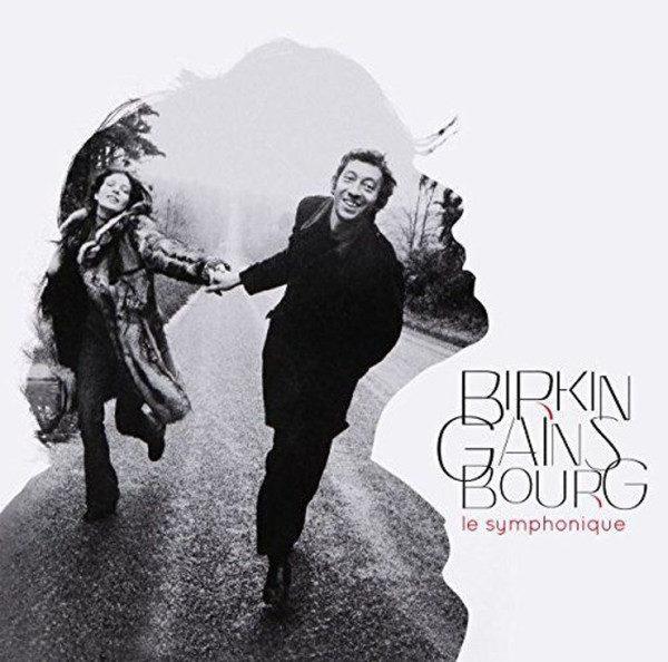 Jane Birkin – Birkin Gainsbourg