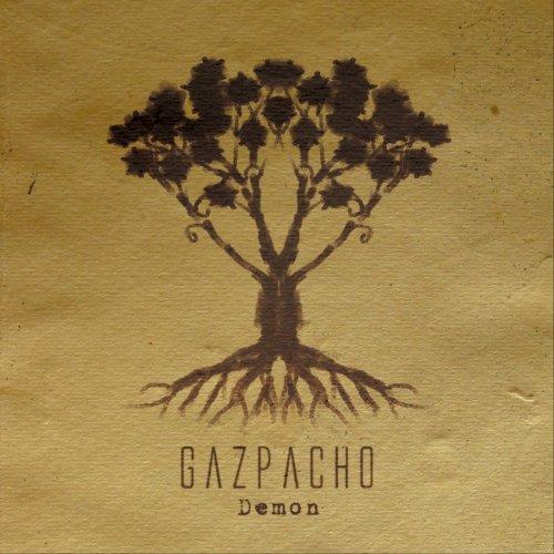 Gazpacho – Demon