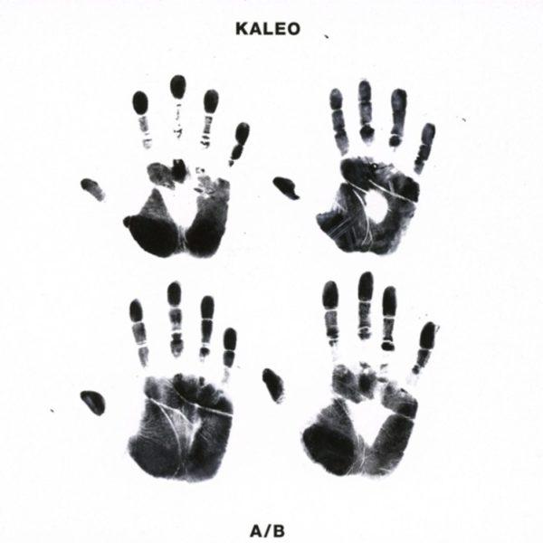 Kaleo – A/B