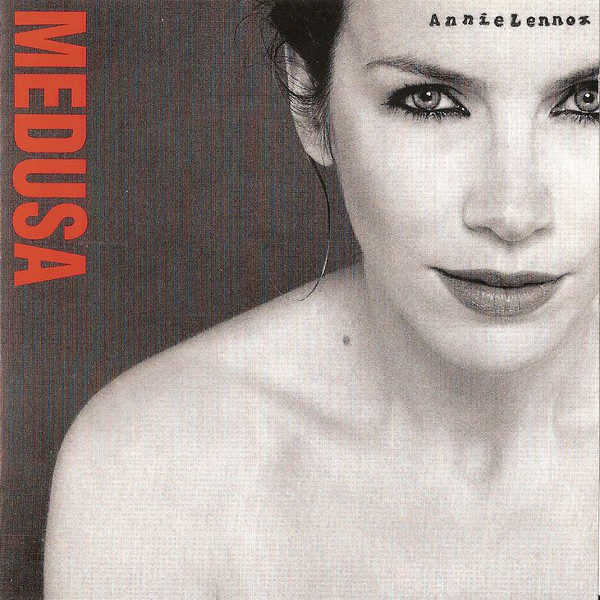 Annie Lennox – Medusa