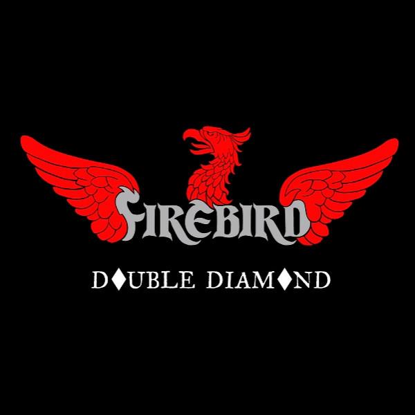 Firebird – Double Diamond