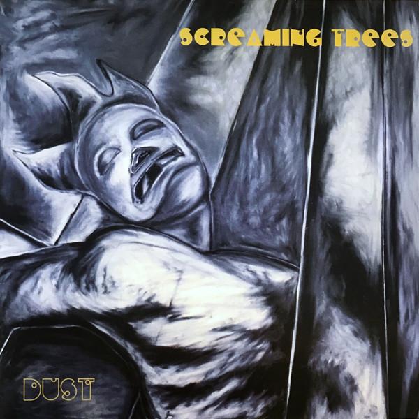 Screaming Trees – Dust