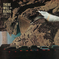 There Will Be Blood ‎– Horns
