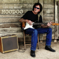 Tony Joe White ‎– Hoodoo ( 180g )