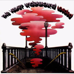 Velvet Underground ‎– Loaded ( 180g )