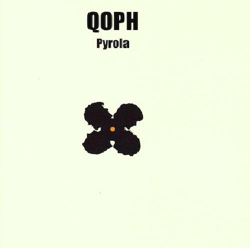 QOPH – Pyrola
