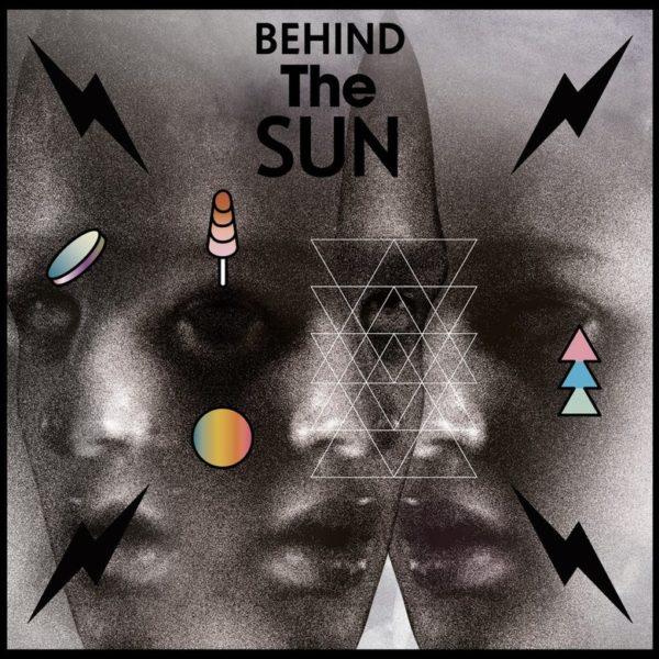 Motorpsycho – Behind The Sun