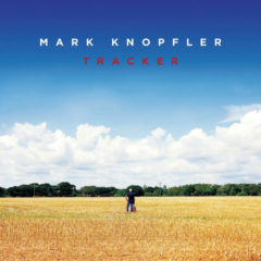 Mark Knopfler ‎– Tracker