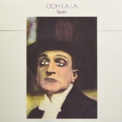 Faces ‎– Ooh La La