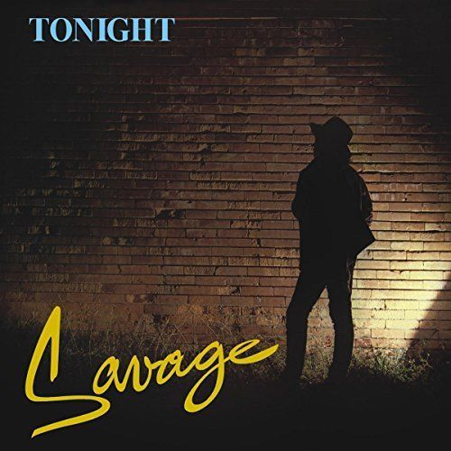 Savage – Tonight
