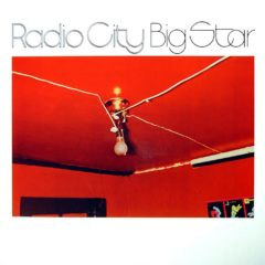 Big Star ‎– Radio City